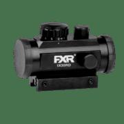 Mira Red Dot 1X30RD